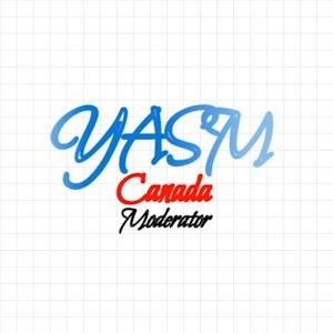 Yasm учебник