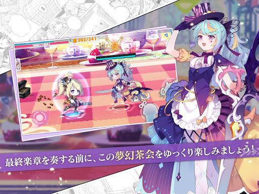 u5d29u58cau5b66u5712u3010u672cu683cu6a2au30b9u30afu30edu30fcu30ebu30a2u30afu30b7u30e7u30f3u30b2u30fcu30e0u3011 filehippodl screenshot 8