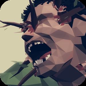 Dead Rain : New zombie virus 1.5.92 APK MOD