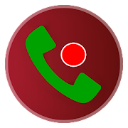 """Automatic Call Recorder """" NEW VERSIO 2020 """""""