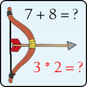 Math of Bow