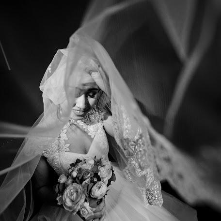 Свадебный фотограф Илья Спектор (iso87). Фотография от 21.11.2017