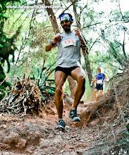 """Photo: Carrera por montaña """"El Valle"""" (Santurario de la Fuensanta y +) 2012"""