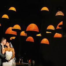 Wedding photographer Gung Arya (arya). Photo of 26.02.2014