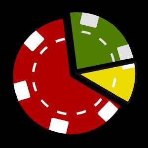 Best poker app play against computer