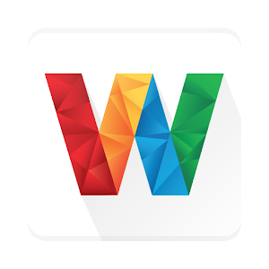 Webtretho for PC and MAC