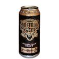 Tallgrass Buffalo Sweat Oatmeal Cream Stout