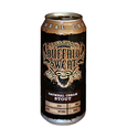 Logo of Tallgrass Buffalo Sweat Oatmeal Cream Stout