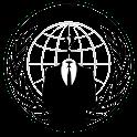 Hackers HandBook 2 icon