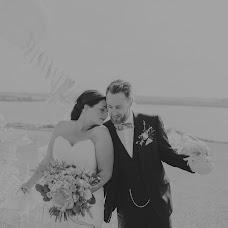 Fotógrafo de bodas Jess Petrie (petrie). Foto del 09.06.2017
