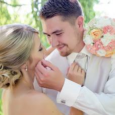 Wedding photographer Michael Zimberov (Tsisha). Photo of 01.01.2018