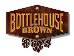 O'Fallon Bottlehouse Brown