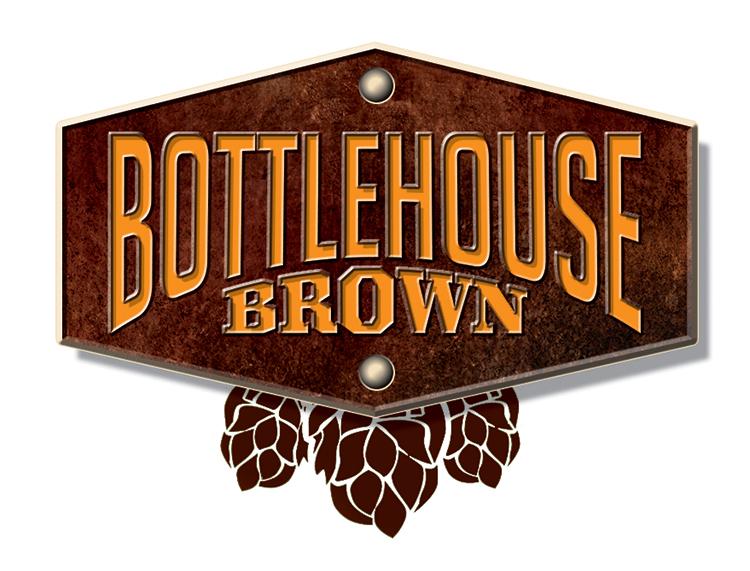 Logo of O'Fallon Bottlehouse Brown