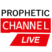 Prophetic Channel Live TV