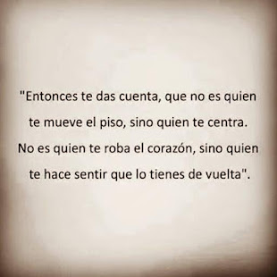 Frases Amor Romantico Apps Bei Google Play