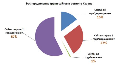 C:\Users\Sergius\Desktop\0_10772d_83a5457e_L.png