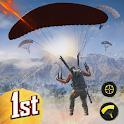 Battleground Fire Strike icon
