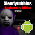 Slendytubbi.. file APK for Gaming PC/PS3/PS4 Smart TV