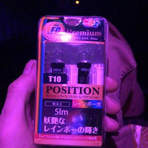 アルト ターボRS  平成29年式のランプのカスタム事例画像 谷口祐太さんの2018年12月12日08:59の投稿