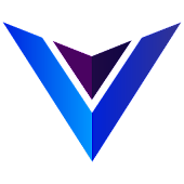 ViralVoip Lite