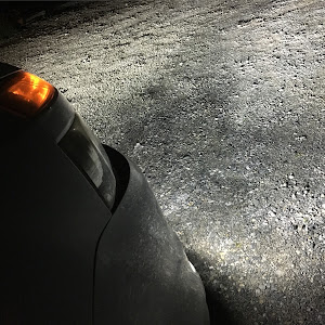 ヴォクシー ZRR70Wのカスタム事例画像 祐希さんの2020年03月31日06:27の投稿