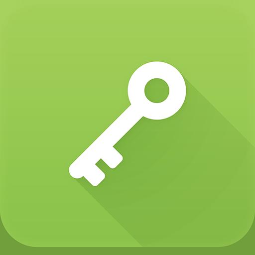 Close The Door! - Reminder. 健康 App LOGO-APP開箱王