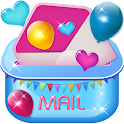 Greeting Cards All Occasions icon