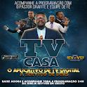TV CASA icon