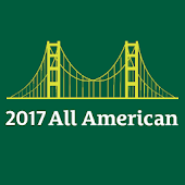 2017 All American