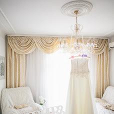 Wedding photographer Oleg Gulida (Gulida). Photo of 16.08.2016