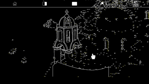 Dot to Dot Puzzles screenshots 8