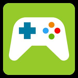 Download Swift Gamer – Gameplay Booster 1 0 6 Apk (0 58Mb