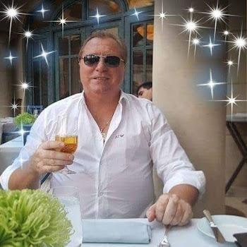 Foto de perfil de kelvin5680
