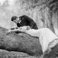 Wedding photographer Adrian Bîrgăuan (AdrianBirgauan). Photo of 05.11.2017