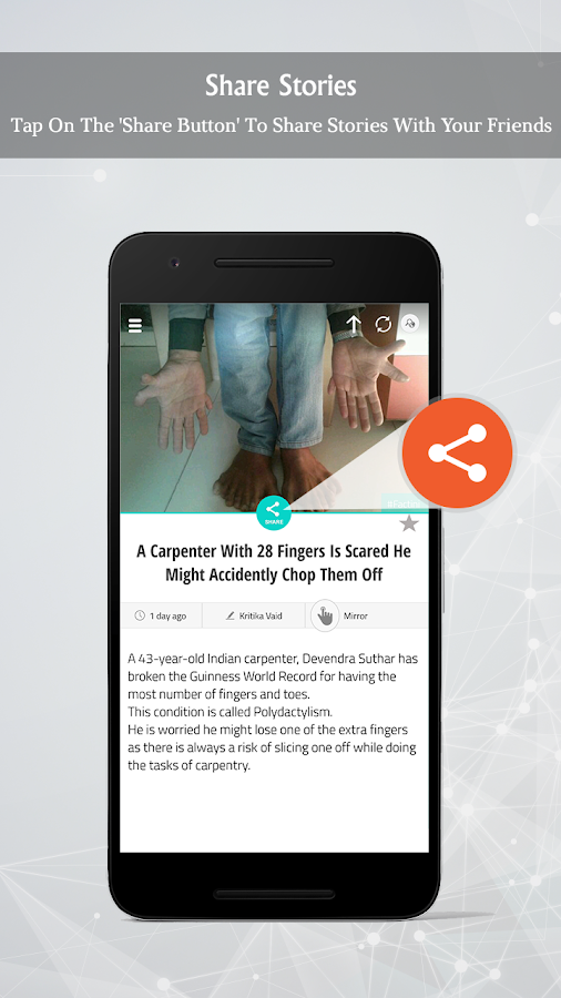 wtf amp current news in short   android apps on google play