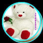 Tải Game quà tặng ngày Valentine