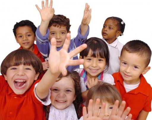 Kỹ năng sống và các bài học cần thiết cho bé