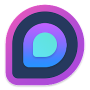 Linebit – Icon Pack 1.3.9 APK