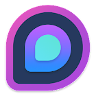 Linebit - Icon Pack icon