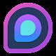 Linebit - Icon Pack apk