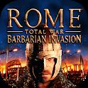 ROME: Total War - Barbarian Invasion icon