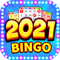 Bingo: Lucky Bingo Games Free to Play at Home icon