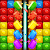 Sweet Fruit Cube file APK for Gaming PC/PS3/PS4 Smart TV