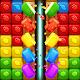 Sweet Fruit Cube Legend (game)
