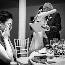 Wedding photographer Juanma Moreno (Juanmamoreno). Photo of 16.10.2017