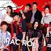 [Phim BL] Tình Yêu Rắc Rối - Bad Romance The Series Uncut [Tập 13/13 Tập][720p HD][Vietsub](2016)
