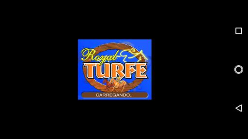 Royal Turfe Slot