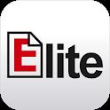 Transcend Elite icon