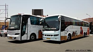 Album Archive - Rajasthan State Road Transport Corporation-RSRTC