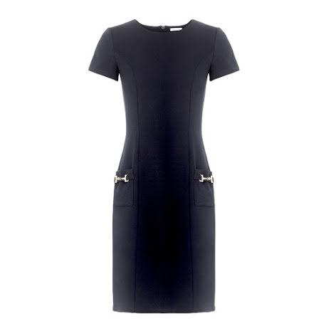 Perfect Dress, Black - Ida Sjöstedt